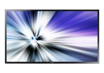 "Samsung 40"""
